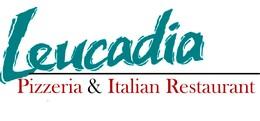 Leucadia Pizzeria & Italian Restaurant - Encinitas