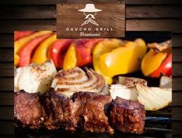 Gaucho Grill - Brentwood