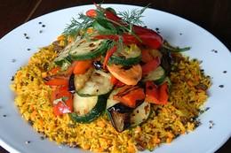 Restaurants for Aicha moroccan cuisine san francisco