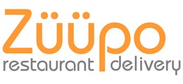 Zuupo Restaurant Delivery