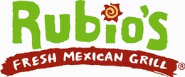 Rubio's Baja Grill
