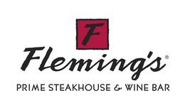 Fleming's Prime Steakhouse & Wine Bar La Jolla