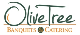 Olive Tree Venue & Catering