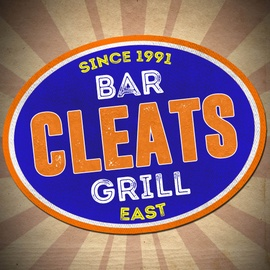 Cleats Bar & Grill East