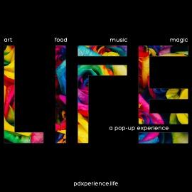 LIFE PDX