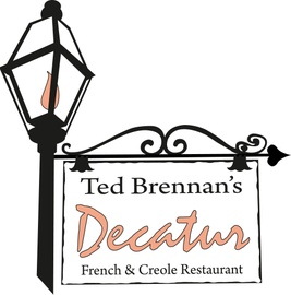 Ted Brennan's Decatur