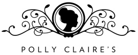 Polly Claire's