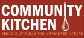 Bistro-Community Kitchen