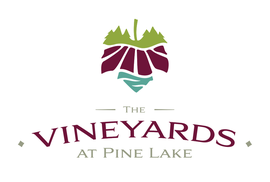 The Vineyards at Pine Lake