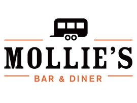 Mollie's Bar and Diner