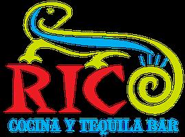 Rico Cocina y Tequila Bar