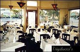 Vigilucci's - Encinitas