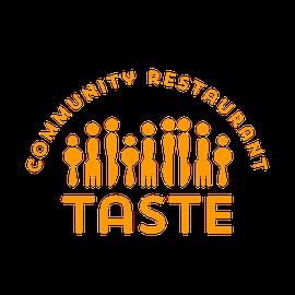 Taste Community Restaurant