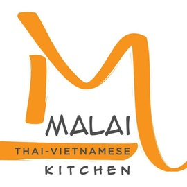 Malai Kitchen - Southlake