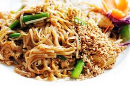 Yujean Kang's