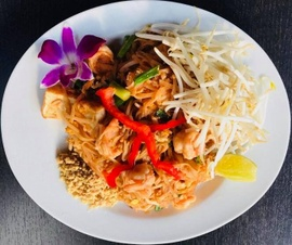 Sab Lai Thai Kitchen