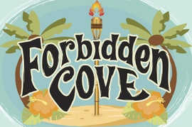 Forbidden Cove