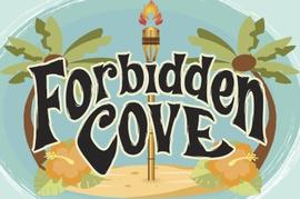 Forbidden Cove