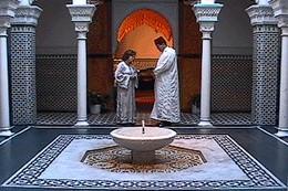 Dar Maghreb