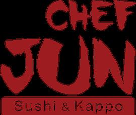 Chef JUN