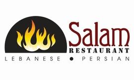 Salam Restaurant