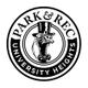 Park & Rec - Logo