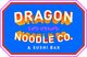 Dragon Noodle Co. & Sushi Bar - Dragon Noodle