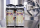North Fork Brewing Co. - Cans available