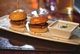 NOVE Italiano - Filet Sliders