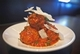 NOVE Italiano - Nana's Meatballs
