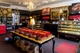 Iain Burnett Highland Chocolatier - Chocolate Shop