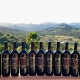 Cordiano Winery - Red Selections