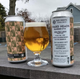 Old Hights Brewing Company - Collaborations
