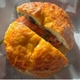 Park City Bread & Bagel - Specialty Muffins