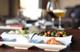 Test Restaurant - Test
