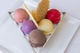 Test Restaurant - Ice Cream