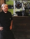 Butcher And The Vegan - Chef Owner James Kayser