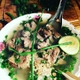Sap-Sap - Incredible, authentic pho