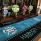 The Roebuck Inn - Superb Real Ale Selection