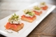 Wine & Art - Mouth watering tapas
