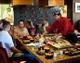 Hokkaido Teppanyaki Hibachi Steakhouse - Best Las Vegas Teppanyaki