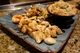 Hokkaido Teppanyaki Hibachi Steakhouse - Chicken Teppanyaki