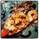 Hokkaido Teppanyaki Hibachi Steakhouse - Lobster Teppanyaki