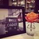 Cadot Restaurant - Cadot