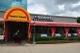Cadot Restaurant - Front