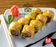 Ikebana Sushi Bar - Guaynabo - 2017 Certificate of Excellence by TripAdvisor
