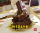 Ikebana Sushi Bar - Guaynabo - For Ribs Lovers!