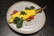 1608 Bistro - French Omelet
