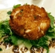 Little Savannah Restaurant & Bar - LS Crab Cake