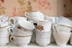 Ivory Road Cafe & Kitchen - TeaCup Collection